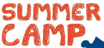de summer camps