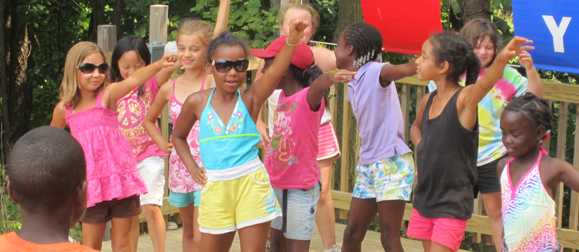 2013 summer camps for special needs kids