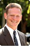 Delaware Lt Governor Matt Denn