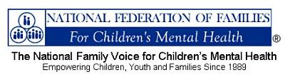 Childrens mental health