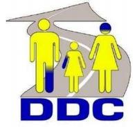 Delaware DDC