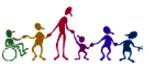 Families with Disabilities