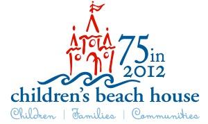Delaware Summer Beach Camps