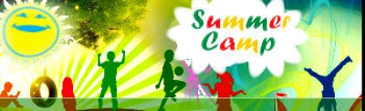 Fun Summer Camps