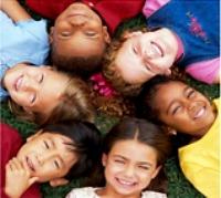 Childrens Mental Health Awareness