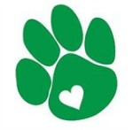 Paws for People Delaware