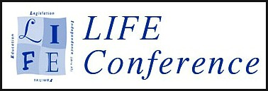 LIFE Conference