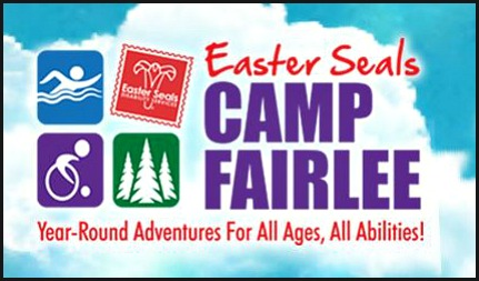Camp Fairlee Manor