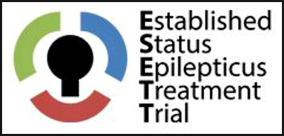 Established Status Epilepticus